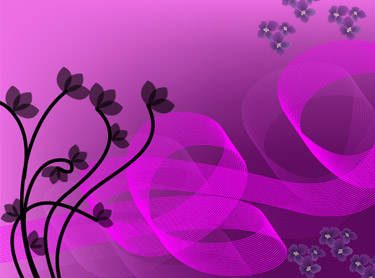 Creating a Cool background in illustrator CS3 has be implemented