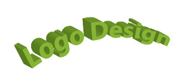 Making 3D Logo in Illustrator CS3 has be implemented