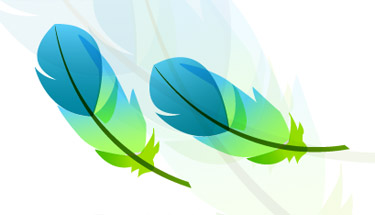 Photoshop CS2 Splash Graphic in Illustrator Has Be Implemented.
