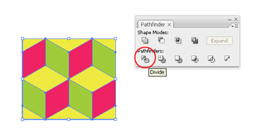 For converting the clipping mask into path object make use of the pathfinder