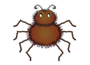 A Bug Story in Illustrator Has Be Implemented