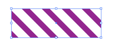 Creating Seamless Patterns using Swatches Palette Has Be Implemented