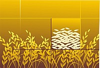 Free Agricultural Product Illustration