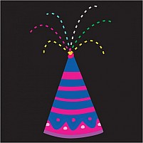Free  Diwali Crackers With Display Illustration