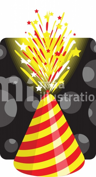 Free Fire crackers Illustration
